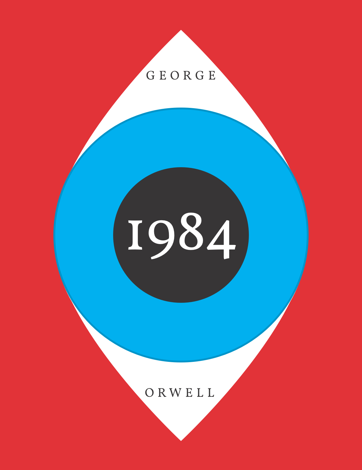 Book Review 1984 By George Orwell Sam Solomon