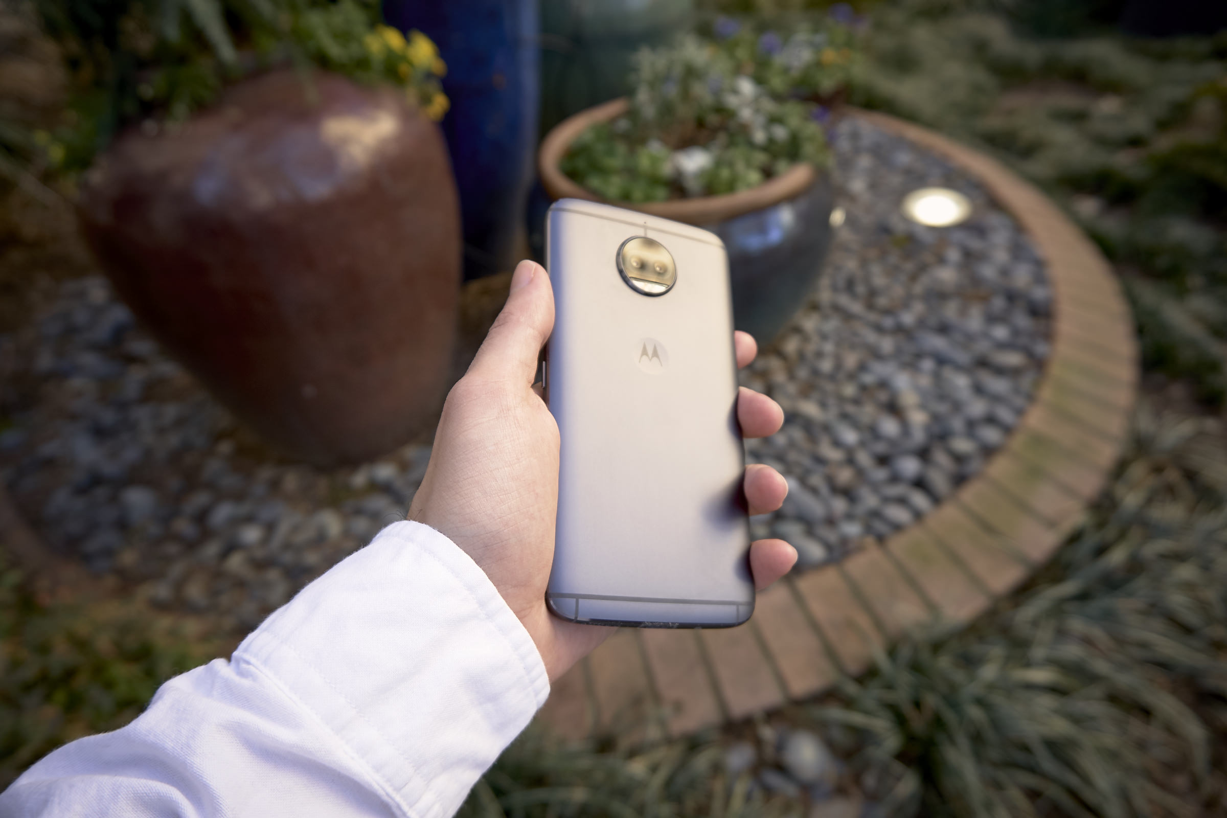 Moto-G5s-Plus-Review-Hero