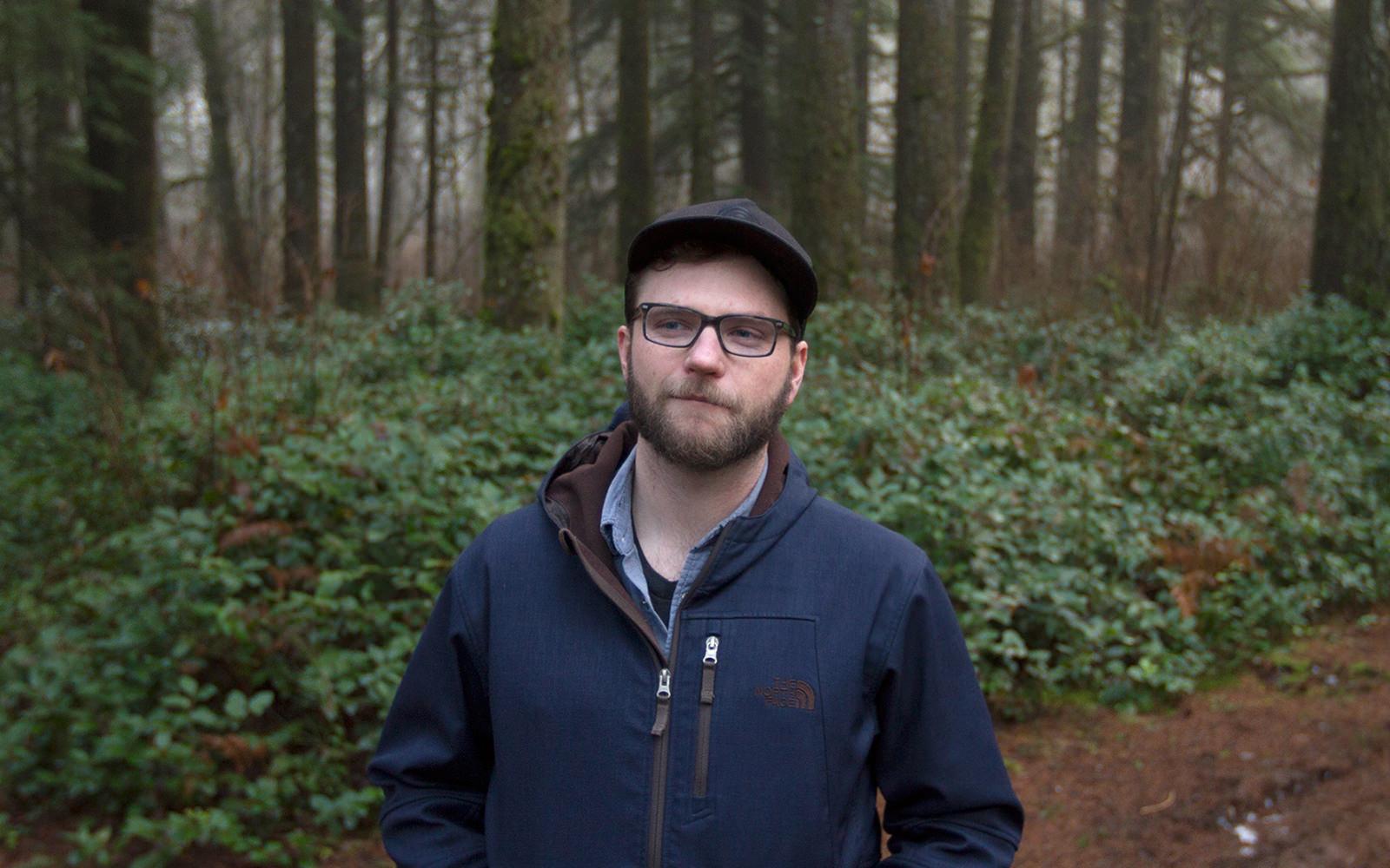 Samuel Hulick User Onboarding